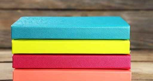 Wordpress Stylist book of creatives
