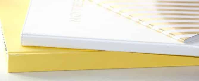 Notebooks The Wp Stylist - Wordpress Web Design Services