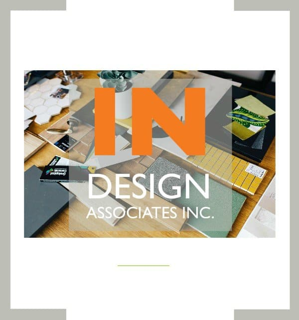 New Web Design Launch In Design Associates Inc London Ontario The Wp Stylist