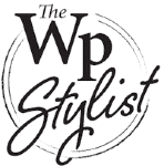 The Wp Stylist Logo