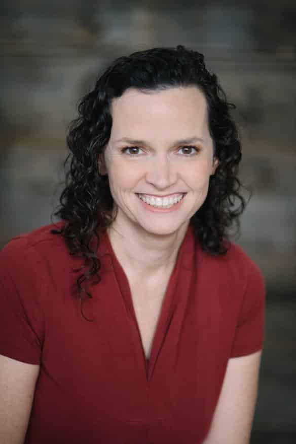 Allison V. Bishop, CPA Financial Coach