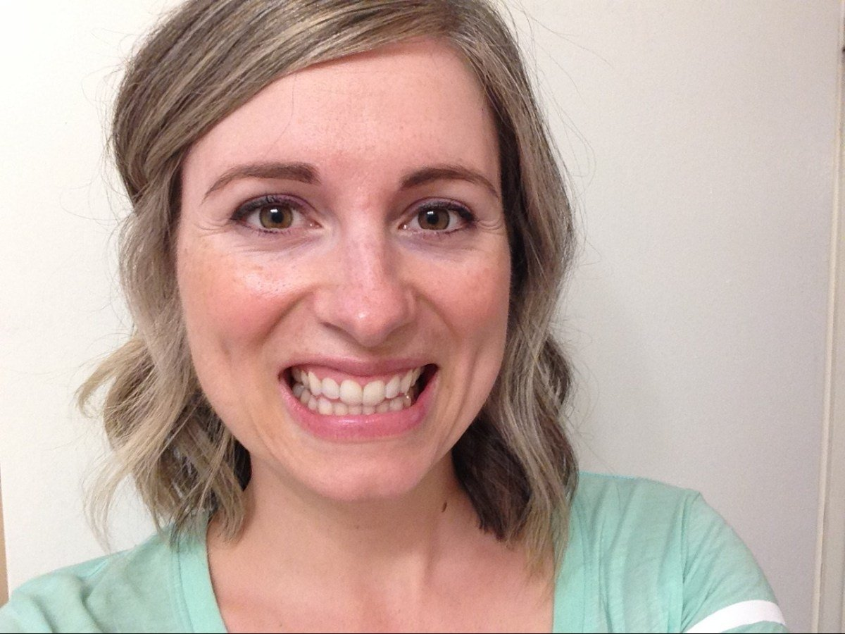 Emily Joldersma – Eat Well, Live Vibrantly