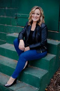 Julie Turvey The Wp Stylist - Wordpress Web Design Services