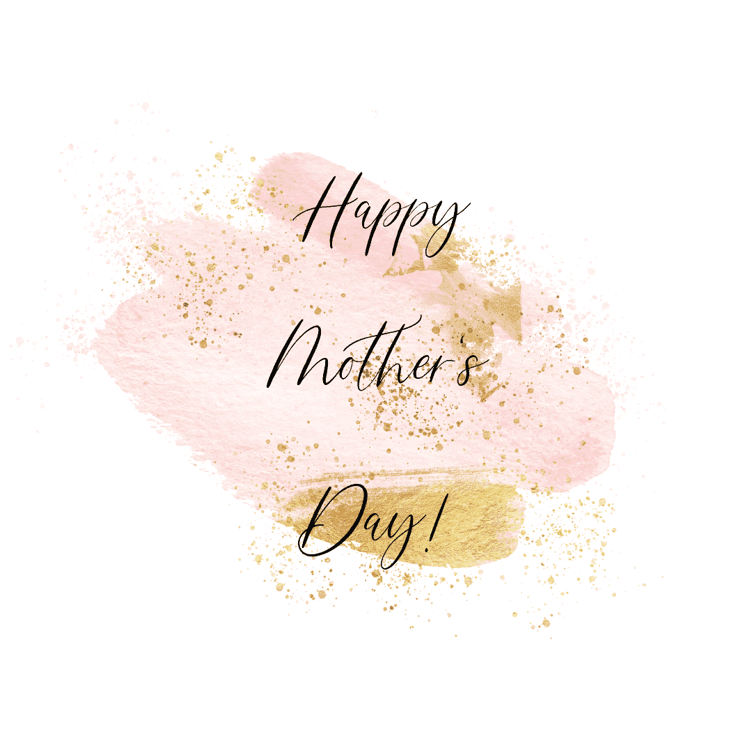 Shop Local for Mom with our St. Thomas Mother's Day Gift Guide